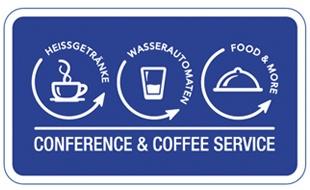 Conference & Coffee Service OHG Meinecke & Dahlmann GmbH