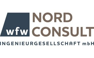 wfw nord consult Ingenieurgesellschaft mbH