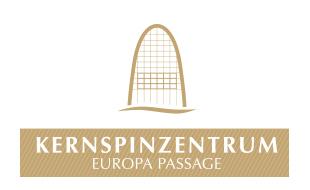 Kernspinzentrum Europa Passage Dr. med. Volkhard Grützediek