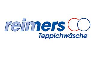 GEDIMA Reimers Gebäude-Dienste und -Management GmbH