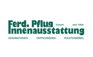 Ferd. Pflug GmbH