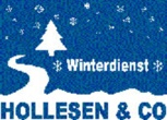 Hollesen & Co. Grundstückspflege GmbH Reinigung