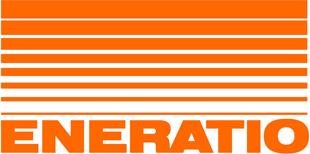 ENERATIO Ingenieurbüro für rationellen Energieeinsatz GbR Ingenieurbüro