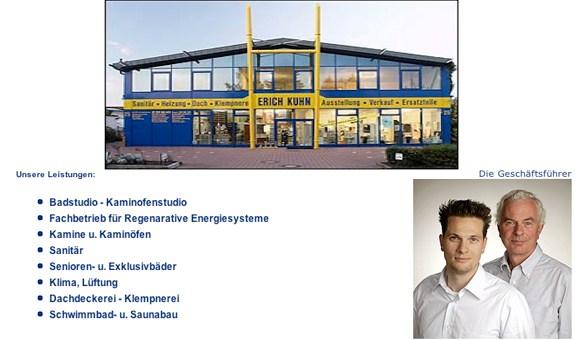 Erich Kuhn GmbH