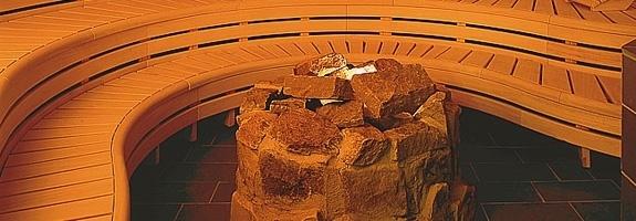 Saunabau Hamburg Michael Pitzka
