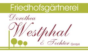 Westphal Dorothea & Tochter GmbH Friedhofsgärtnerei