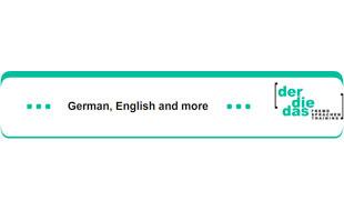 derdiedas Fremdsprachen Sprachschule