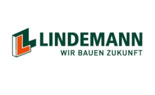 J. Lindemann GmbH & Co. KG Büro Hamburg Bauunternehmung