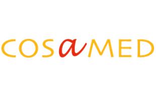 COS-A-MED Institut für medizinische Kosmetik Dr. Nikolaus Seeber