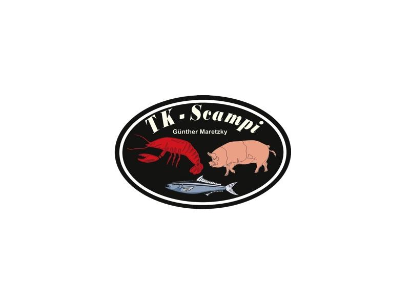 TK-Scampi