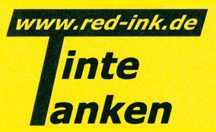 Tinte tanken, Ihr EDV-Service in Hamburg-Niendorf Computerreparatur