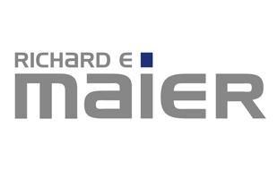 Maier Richard E. GmbH Immobilien Hausverwaltungen