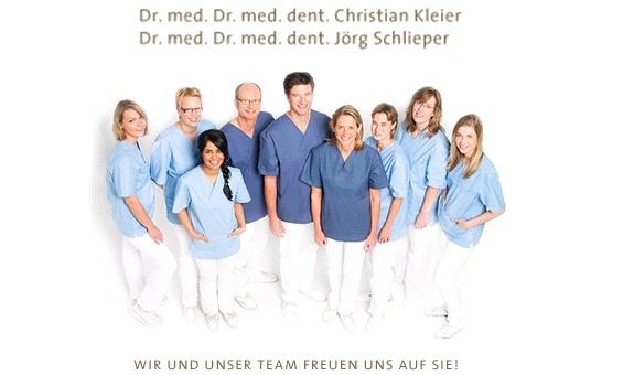 Kleier & Schlieper