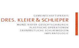 Kleier & Schlieper Dres. med. dent. Mund-Kiefer-Gesichtschirurgie Implantologie