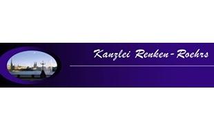 Anwältin Gabriele Renken-Roehrs Rechtsanwaltskanzlei