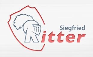 Ritter Siegfried Pokale