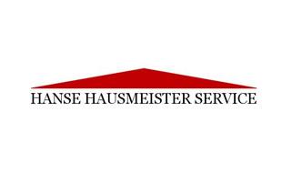 Hanse Hausmeister Service GmbH Grundstücksdienste