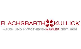 Flachsbarth & Kullick Haus- und Hypothekenmakler seit 1908 Inh. Carsten Bellingrodt Immobilien