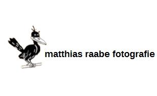 Raabe Matthias Fotografie