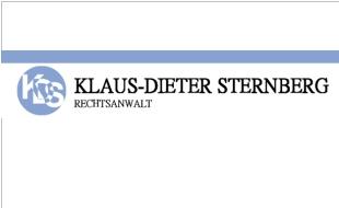 Sternberg Klaus-Dieter Rechtsanwalt