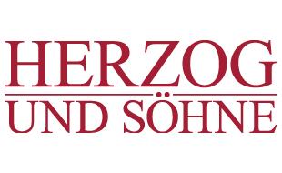 Herzog und Söhne oHG Steinmetz