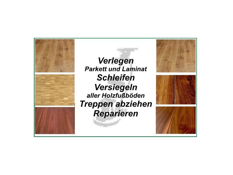 Rolf Hach GmbH