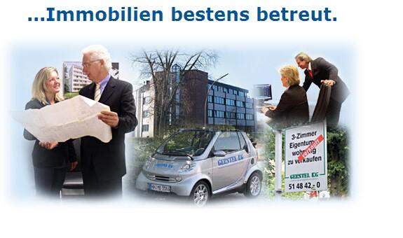 Gerstel KG Immobilien-Verwaltungsges. mbH & Co.