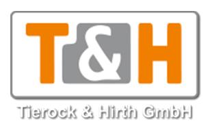 Tierock & Hirth GmbH Motorgeräte