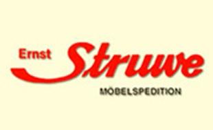 Struwe