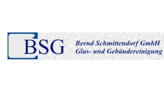 BSG Bernd Schmittendorf GmbH