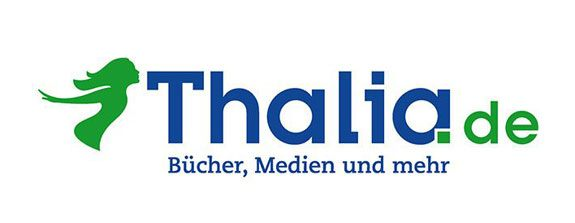 Thalia Buchhandlung Könnecke GmbH & Co. KG