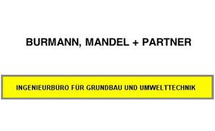 Burmann, Mandel + Partner Ingenieurbüro