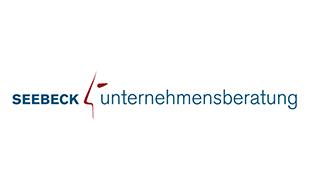 Seebeck Unternehmensberatung GmbH