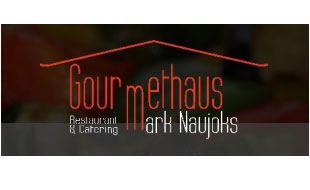 Catering Gourmethaus Mark Naujoks e.K. Catering Partyservice Catering & Restaurant