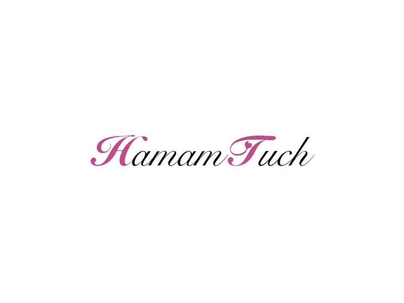 Hamam-Tuch