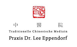 Akupunktur u. Heilpflanzentherapie Dr. Jong-Seo Lee