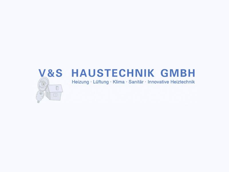 V & S Haustechnik Inh. Carsten Schuhmacher