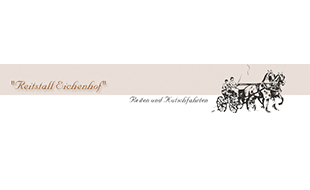 Reitstall Eichenhof Inh. Volkmar Grabow
