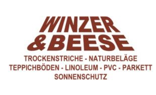 Winzer & Beese KG Fußbodenbelag