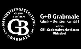 G + B Grabmale GmbH Grabmale