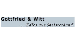 Gottfried & Witt GbR Metallbau