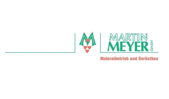 Martin Meyer GmbH
