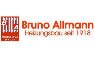 Allmann Bruno Inh. Thomas Hassert e.K.