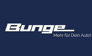 Autohaus Bunge GmbH & Co. KG