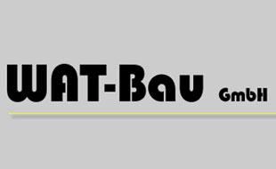 WAT-Bau GmbH Bausanierung