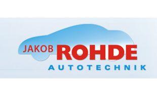 Rohde Jakob Autotechnik