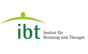 Institut für Beratung und Therapie - Gesellschaft für Verhaltenstherapie u. -medizin mbH Kinder- u. Jugendlichenpsychotherapie