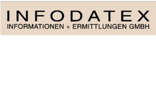 INFODATEX Informationen + Ermittlungen GmbH Detektei
