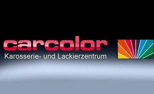 Car-Color Schumacher GmbH Autolackierung
