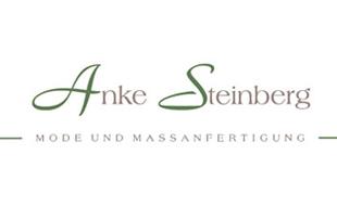 Atelier Anke Steinberg Maßanfertigung für Damen Maßanfertigungen